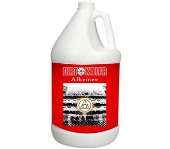 Dirt Killer - Alkemee Detail Soap 1 Gallon