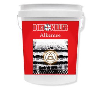 Dirt Killer - Alkemee Detail Soap 5 Gallon