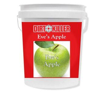 Dirt Killer - Eves Apple 5 Gallon