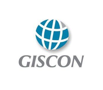 GEODAVE - Version Client - Geodata Server