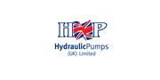 Hydraulic Pumps (UK) Ltd