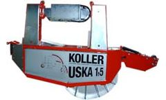 Koller Carriages