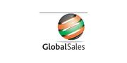 Global Plant Sales Ltd
