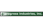 Progress Industries, Inc.