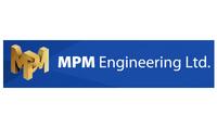 MPM Engineering Ltd