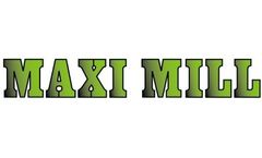 MaxiOptimizer - Real Time Dollar Optimization Software for Sawmill