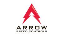 Arrow Speed Controls