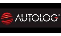 Autolog, Production Management Inc.