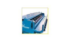 Multisaw Trimmer