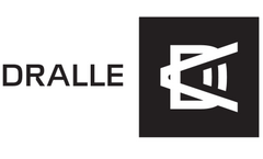 Dralle Logistics Software