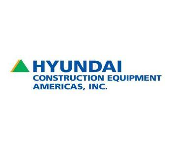 New Hyundai HX380A L A-Series Excavator Walk-Around