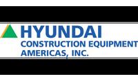 Hyundai Construction Equipment Americas, Inc.