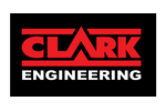 Wm Clark & Son (Parkgate) Ltd