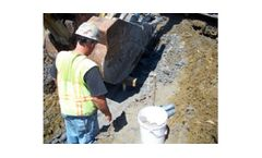Geotechnical Field Services