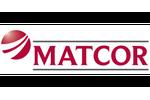 MATCOR, Inc.