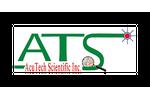 AcuTech Scientific Inc. (ATS)