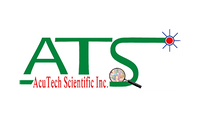 AcuTech Scientific Inc. (ATS)