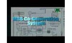 Millennium Electric-Solar Energy Next Level Video