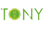Zhangqiu Tony Made Machinery Co., Ltd.
