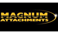 Magnum Attachments