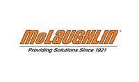 McLaughlin Group, Inc.