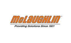 McLaughlin - Model McL-36/42C - Auger Boring Machine