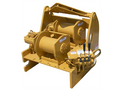 Model 561MMC - Hydraulic Conversion Kit