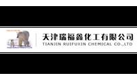 Tianjin Ruifuxin Chemical Co., Ltd.
