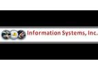 WeighMaster - Complete Truck Weighing Software