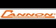 Cannon Bar Works Ltd