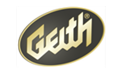 Geith launch NEW Quick Hitch Compatible Crusher
