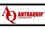 Antraquip Corporation