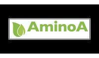 AminoA Ltd
