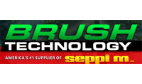 Brush Technology - a division of Titan Machinery