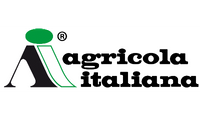 Agricola Italiana S.n.c