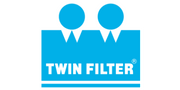 Twin Filter B.V.
