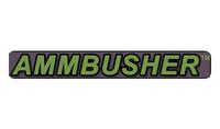Ammbusher Incorporated