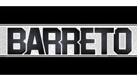 Barreto Manufacturing Inc.