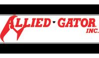 Allied-Gator, Inc.