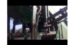 Viper Screening Washing Plant Video