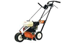 Brave - Model BRPE105H - Lawn Edger