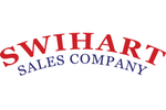 Swihart Sales Company
