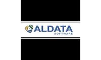 Aldata Software Management Inc.