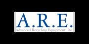 Advanced Recycling Equipment, Inc. (A.R.E.)
