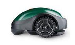 Robomow - Model RX 50 - Robotic Lawn Mower
