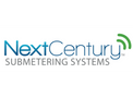 NextCentury - Repeater