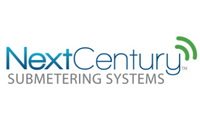 NextCentury Submetering Systems, LLC