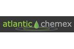 Atlantic Chemex Ltd