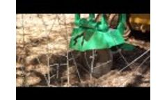 UltraGrinder by ArborWolf Video