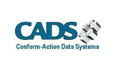 CADS MSDS Management Software